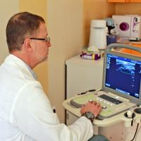 Д-р Филипов разполага със съвременна ортопедична апаратура