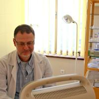 Правилната диагностика е от съществено значение за назначаването на лечението